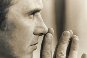 Причины, симптомы, лечение фимоза