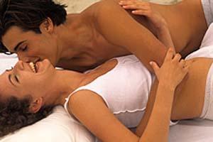 Секс полезен – правда, или ложь?