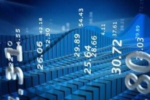 Экономический календарь для Форекса