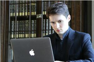 Бесплатные виртуальные номера для «Вконтакте»