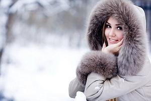 Выбираем зимнюю куртку