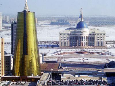 Из Омского центра ликвидируют 38 ларьков