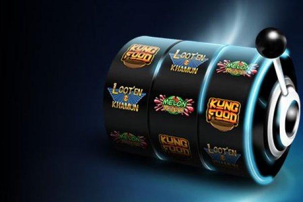 Все об игре в казино Плей Фортуна
