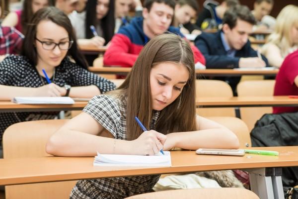 Диплом о среднем образовании