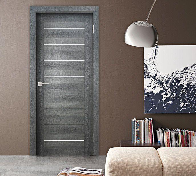 Двери Profilo Porte